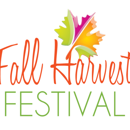 Fall Harvest Festival | October 12, 2018