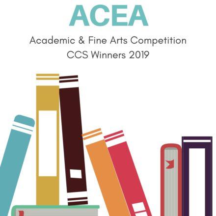ACEA Academic & Fine Arts